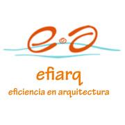 efiarq180